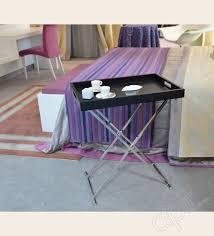 table basse pour chambre table basse pliante pour petit déjeuner dans la chambre