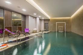 courthouse hotel shoreditch london reviews photos u0026 price