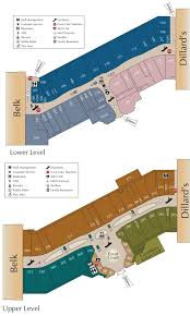 Memorial City Mall Map Parkway Place Mall 90 Stores Shopping In Huntsville Alabama