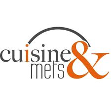 cuisine et mets cuisine et mets 8 939 photos 952 avis cuisine 5 boulevard
