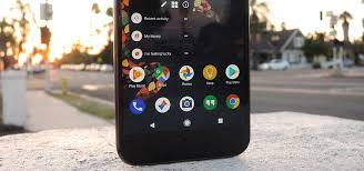 android best ranked the 5 best home screen launchers for android android