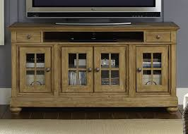 Northcoast Factory Direct by Amazon Com Liberty Furniture 531 Tv62 Harbor View Entertainment