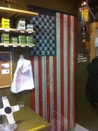 Room Divider Beads Curtain - 8 best doorway beaded curtain images on pinterest doorway
