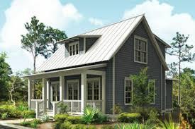 narrow cottage plans narrow lot plans houseplans