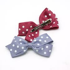 hair clip types different types metal hair buy metal hair hair claw
