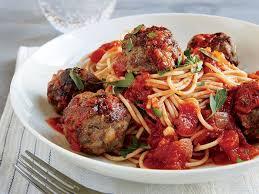 easy pasta recipes best easy pasta recipes myrecipes