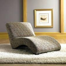 Costco Chaise Lounge Double Chaise Lounge Indoor Furniture Double Chaise Lounge Indoor