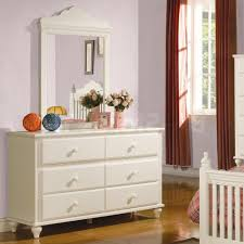 how to decorate bedroom dresser dark brown cherry wood dresser black metal handle ideas decorate a
