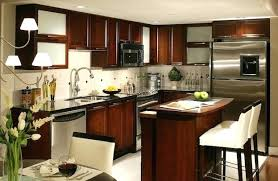 kitchen cabinets through costco new estimated cost per square foot