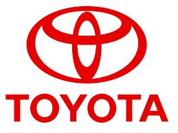 toyota rav4 logo car logo