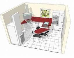 plan amenagement cuisine 8m2 plan amenagement cuisine 8m2