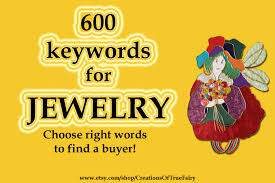 Bathroom Engaging Vintage Kitchen Related Keywords Suggestions 600 Jewelry Keywords Top Etsy Keywords Search Optimization