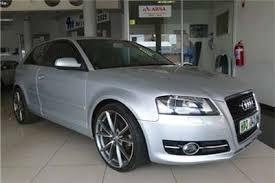 2012 audi a3 1 6 tdi 2012 audi a3 a3 1 6tdi s cars for sale in r 229 900