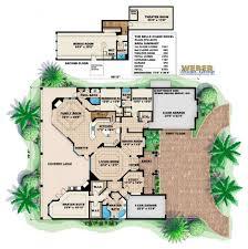 unique home plans unique house plans home design ideas
