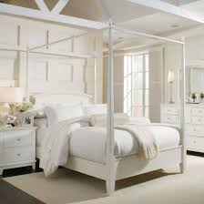 Window Curtains Ikea by Canopy Bed Drapes Ikea Net White Curtains Bedroom Ideas Bath And