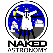 astronomy from the scientists tumello