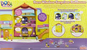 Toddler Bedroom Toys Dora The Explorer Sheets Bring Sesame Street To Your