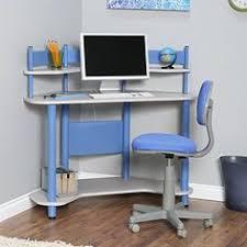 15 appealing corner student desk photograph ideas corner desk
