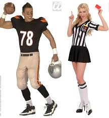 Referee Halloween Costume Sports Halloween Costume Ideas 1041 College Dorm Room Images