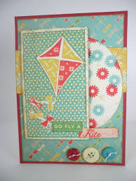 obsessed with scrapbooking hello thursday cricut quarter note