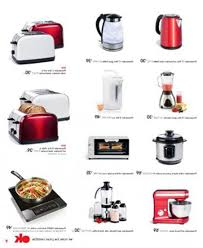 kmart kitchen appliances cool click to zoom click to zoom click to