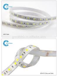 Mini Led Light Strips by Big Sale 2015 5500k Mini Led Strip Solar Powered Led Light Strip