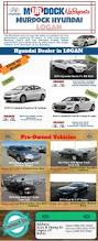 the 25 best hyundai dealers ideas on pinterest hyundai for sale