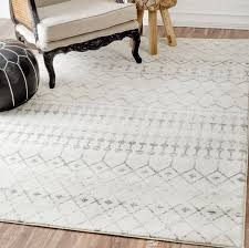 Neutral Area Rugs Cozy Neutral Area Rug Decor Inspiration Hello Lovely