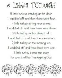 26 best thanksgiving poetry for images on