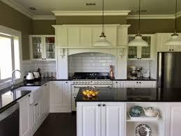 kitchen tile designs ideas tags incredible black granite design