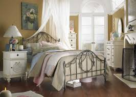 chic bedroom ideas shabby chic bedroom design ideas to create a cozy and