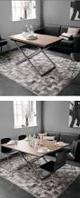 62 best space saving inspiration images on pinterest furniture