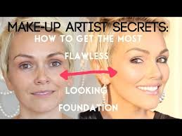makeup that looks airbrushed how to make makeup look airbrushed 9 steps with pictures