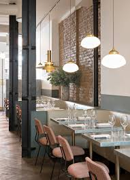 best 25 restaurant lighting ideas on pinterest bar lighting