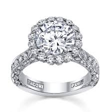 wedding ring reviews wedding rings tacori wedding rings reviews various excellent