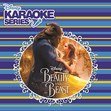 download mp3 ost beauty and the beast amazon com disney karaoke series beauty and the beast beauty and
