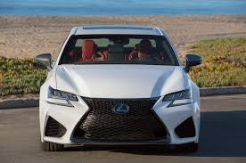 lexus caviar vs obsidian 2017 lexus gs reviews and rating motor trend