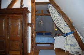 chambre d hotes au crotoy chambre chambres d hotes le crotoy somme best of chambres d h tes