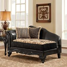 Modern Chaise Lounge Chairs Living Room Jozz Lounge Chairs For Living Room 39 Photos
