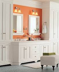 bathroom accent cabinet bathroom accent cabinet decoration home decoration gallery