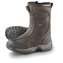 s winter hiking boots canada s pull on winter boots canada mount mercy