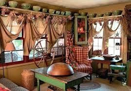home interiors celebrating home celebrating home interiors spurinteractive com