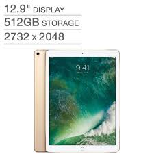 seattle best deals on ipads black friday ipad costco