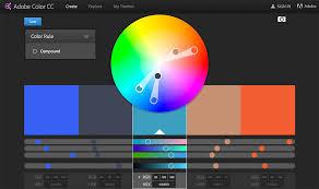 Color Palette Ideas For Websites Understanding Color Schemes U0026 Choosing Colors For Your Website