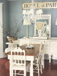 ralph lauren metallic paint houzz