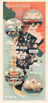 Buenos Aires Map Best 25 Argentina Map Ideas On Pinterest Buenos Aires Buenos