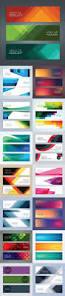 ideas design best 25 web banner design ideas on pinterest banner banner