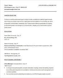 job resume exle pdf sle entry level job resume template doc 92 free word excel pdf