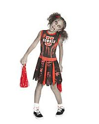 schoolgirls kids costumes u0026 nerds kids costumes spirithalloween com