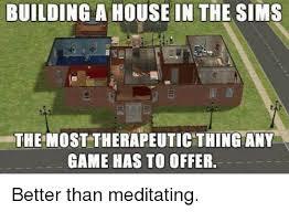 Building Memes - 25 best memes about build a house build a house memes